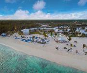 Photo of the hotel VIVA WYNDHAM FORTUNA BEACH - A