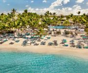 Photo of the hotel Viva Wyndham Dominicus Beach Resort - All Inclusive