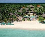 Photo of the hotel Viva Wyndham Dominicus Palace - An All-Inclusive Resort