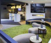Photo of the hotel ibis Styles Chalon-sur-Saône