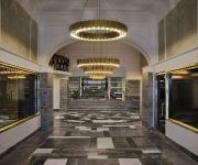 Photo of the hotel Hotel Grand Windsor MGallery by Sofitel