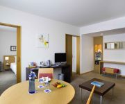 Photo of the hotel Novotel Barcelona Cornella