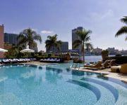 Photo of the hotel Sofitel Cairo Nile El Gezirah