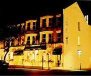 Photo of the hotel Ilfracombe House