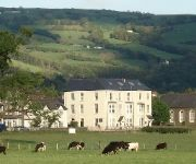 Photo of the hotel Meadowsweet Hotel