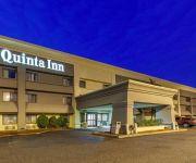 Photo of the hotel La Quinta Inn Detroit-Canton