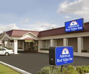 Photo of the hotel Americas Best Value Inn