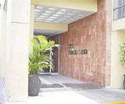 Photo of the hotel Hotel Maria del Carmen