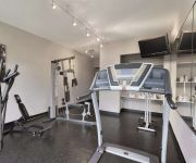 Photo of the hotel MN Country Inn and Suites by Radisson Mpls-Shakopee