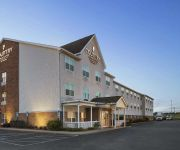 Photo of the hotel OH  Elyria Country Inn and Suites by Radisson