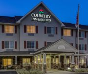 Photo of the hotel WV  Charleston S Country Inn and Suites by Radisson
