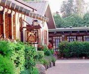 Photo of the hotel Comfort Inn Mahogany Park