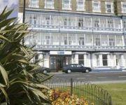 Photo of the hotel Comfort Inn Ramsgate