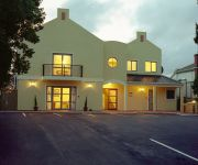 Photo of the hotel ELLIOTTS KAPITI COAST MOTOR LODGE