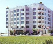 Photo of the hotel DAYS INN HOTEL SUITES AMMAN