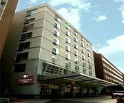 Photo of the hotel Wyndham Garden Buffalo Downtown