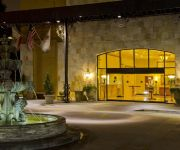 Photo of the hotel DoubleTree by Hilton Santa Ana - Orange County Airport