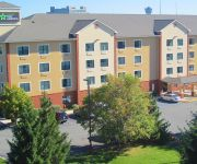 Photo of the hotel Extended Stay America PHL Airport Tinicum Blvd
