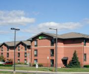 Photo of the hotel Extended Stay America PHL Airport Bartram Ave