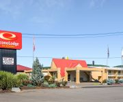 Photo of the hotel Econo Lodge Inn & Suites