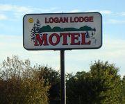 Photo of the hotel LOGAN LODGE MOTEL URBANA