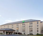 Photo of the hotel Holiday Inn Express & Suites YORK