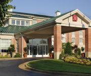 Photo of the hotel Hilton Garden Inn Williamsburg