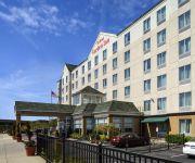 Photo of the hotel Hilton Garden Inn Queens-JFK Airport