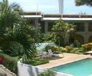 Photo of the hotel COASTWATCHERS HOTEL