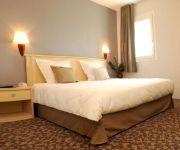 Photo of the hotel ibis Styles Antony Paris Sud