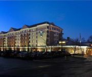 Photo of the hotel Homewood Suites by Hilton Newark-Wilmington South Area
