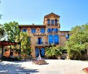 Photo of the hotel Mas Passamaner Hotel Monumento & Spa