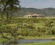 Photo of the hotel Baldio Grande Hotel Rural