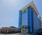 Photo of the hotel Holiday Inn IRAPUATO