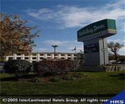 Photo of the hotel OH DAYS INN - COLUMBUS
