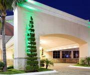 Photo of the hotel Holiday Inn REYNOSA ZONA DORADA