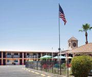 Photo of the hotel HOWARD JOHNSON INN YUMA