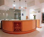 Photo of the hotel HOWARD JOHNSON HOTEL ROSARIO