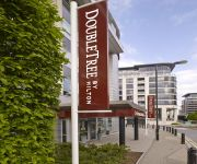 Photo of the hotel DoubleTree by Hilton London - Chelsea