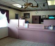 Photo of the hotel KNIGHTS INN SPRINGFIELD