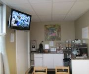 Photo of the hotel KNIGHTS INN LONDON AIRPORT