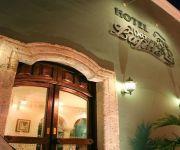 Photo of the hotel Hotel Maison del Embajador