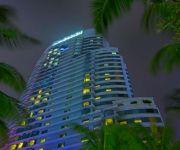 Photo of the hotel Le Meridien Kuala Lumpur