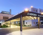 Photo of the hotel Le Meridien Medina