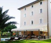 Photo of the hotel L'Andana
