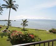 Photo of the hotel Castle Molokai Shores