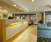 Photo of the hotel BAYMONT INN & SUITES LOGAN