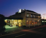 Photo of the hotel KINGSGATE HOTEL GREYMOUTH