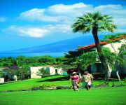 Photo of the hotel Palms at Wailea