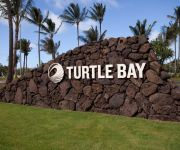 Photo of the hotel TURTLE BAY RESORT